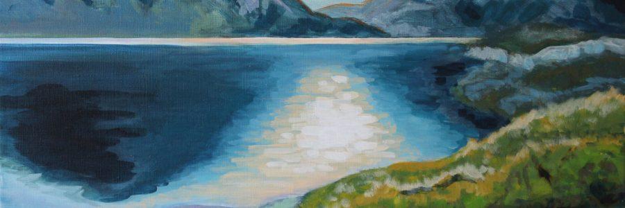 Fjord (2018)